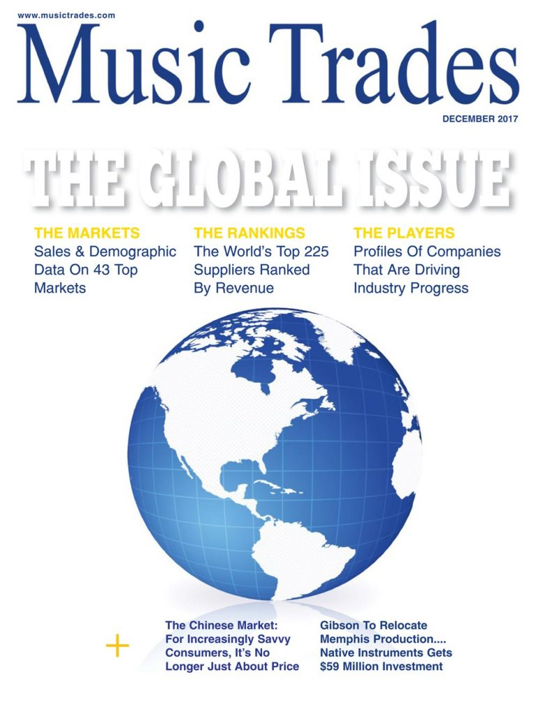MusicTradesGlobalEdition201