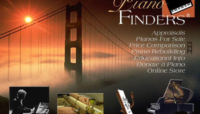 PianoFindersHomeWebPage